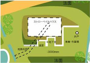 mk_map104.jpg